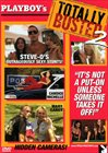 Playboy's Totally Busted 2
