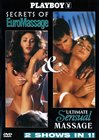 Playboy Secrets Of EuroMassage