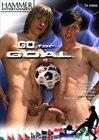 Go For Goal