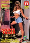 White Trash Whore 5: Candy
