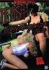 Fetish Extravaganza 2