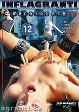 Machine Sex 12