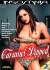 Caramel Dipped