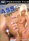 Ass Drippers 5