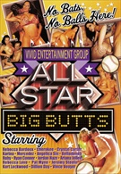 All Star Big Butts