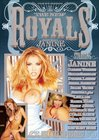 The New Royals:  Janine