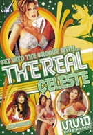 The Real Celeste