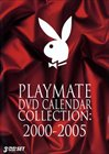 Playmate Calendar Collection: 2000