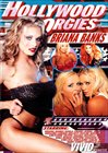 Hollywood Orgies:  Briana Banks