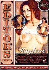 Editor's Choice:  Raylene