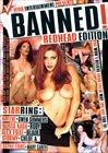 Banned Redhead Edition