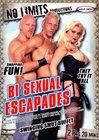 Bi Sexual Escapades