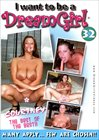 I Want To Be A Dream Girl 32