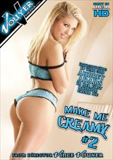Make Me Creamy 2