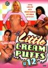 Little Cream Puffs 12