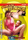 Welcome To The Wetlands 5