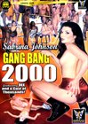 Gang Bang 2000