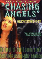 Adult Movies presents Chasing Angels Part 2
