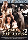 Girl Pirates 2