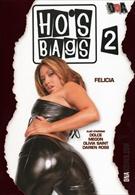 Ho's Bags 2