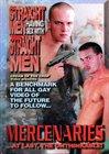 Mercenaries...At Last, The Unthinkable