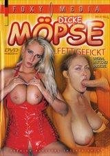 Dicke Moepse...Fett Gefickt