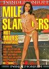 Milf Slammers