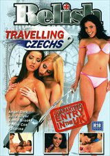Travelling Czechs