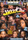 Head Clinic 9