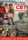 How To Perform CBT