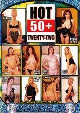 Hot 50 Plus 22