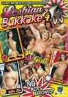 Lesbian Bukkake 4