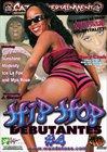 Hip Hop Debutantes 4