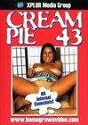 Cream Pie 43
