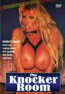 The Knocker Room