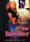 The New Babysitter