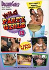 Wild Party Girls 13