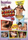 Wild Party Girls 14