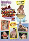 Wild Party Girls 17