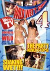 Wild Wet T 4:The Party Never Stops
