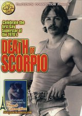 The Death Of Scorpio