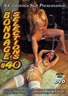Bondage Selections 40