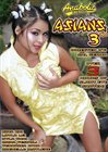 Asians 3