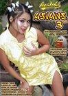 Asians 3
