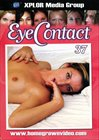 Eye Contact 37