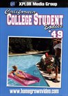 California College Student Bodies 49
