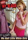Eat My Black Meat 3