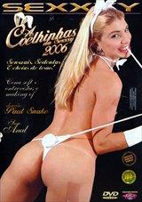 As Coelhinhas Da Sexxxy 2006