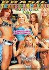 Trans Carnaval: Transa Louca 2004