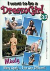 I Want To Be A Dream Girl 33